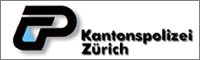 Kantonspolizei Zürich